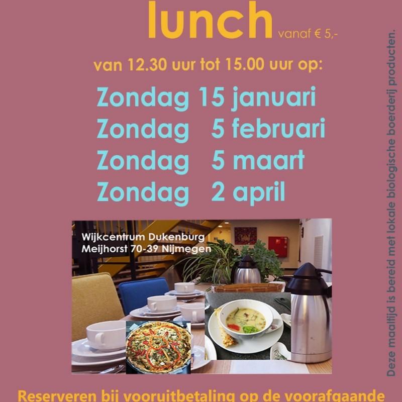 Angela van der Mast-Nijmegen