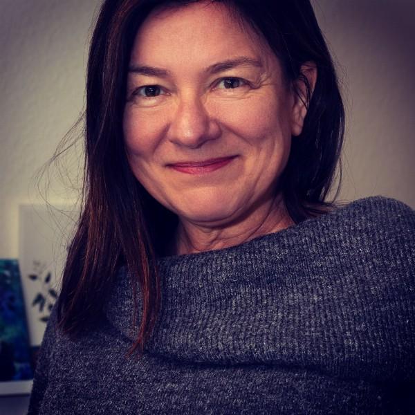 Yvonne Koobs-Nijmegen