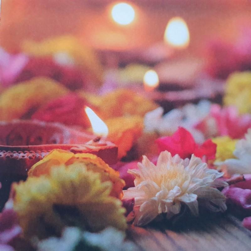 Volg je hart retraite dag-Zomer editie | Beek (berg en Dal)
