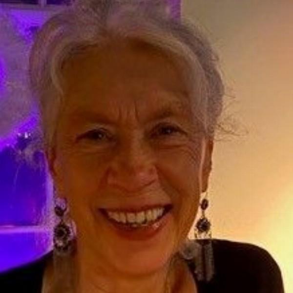 Zilveren haren en een Gouden fase, een unieke cursus voor vrouwen in en na de overgang | Groesbeek