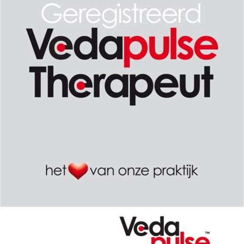 Miranda van Zanten-Nijmegen