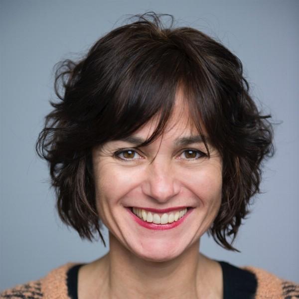 Paula Holtzer-Nijmegen