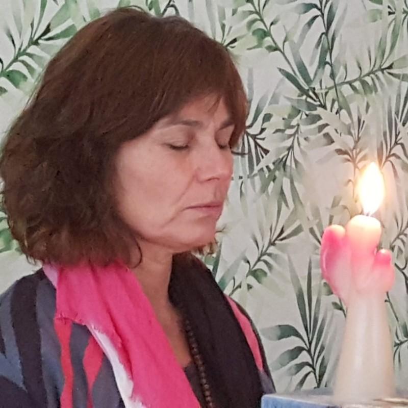 Tinnitus en acupunctuur   Nijmegen