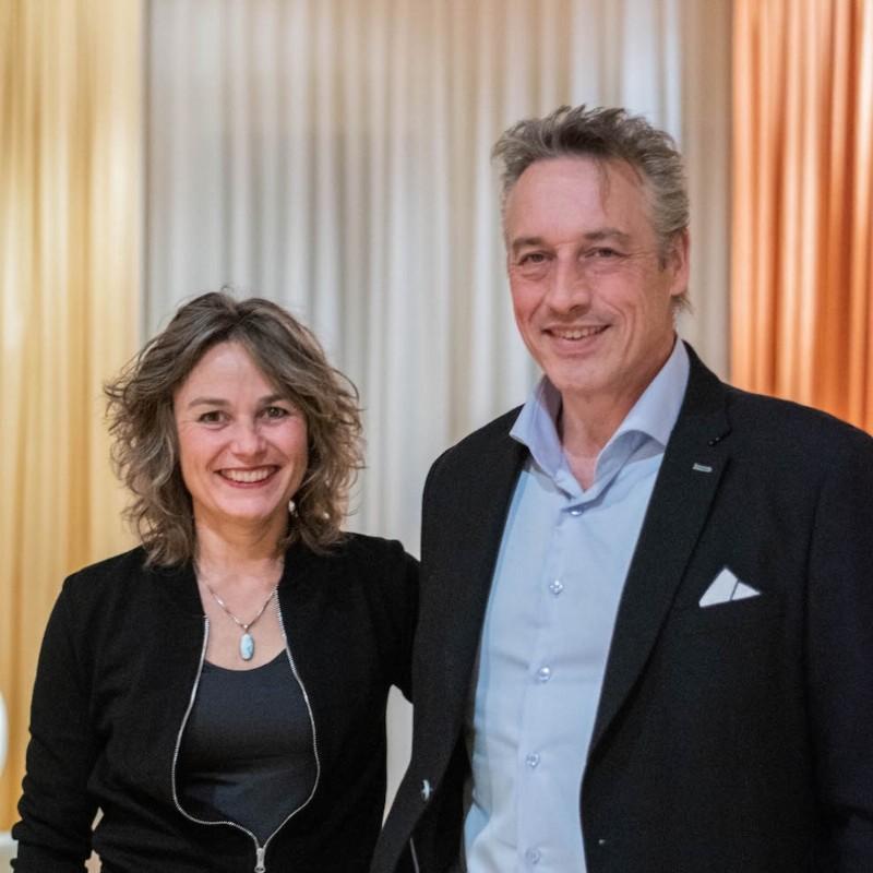 Online Workshop Volle maan en hartsverlangens, gratis | Nijmegen