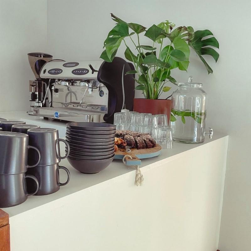 Lotte Luigjes-Nijmegen