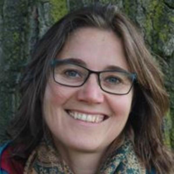 Karin Groenesteijn-Nijmegen