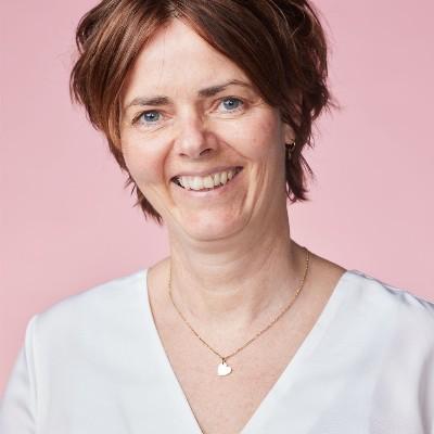 Simone Busscher