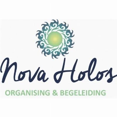Nova Holos, Lichter leven