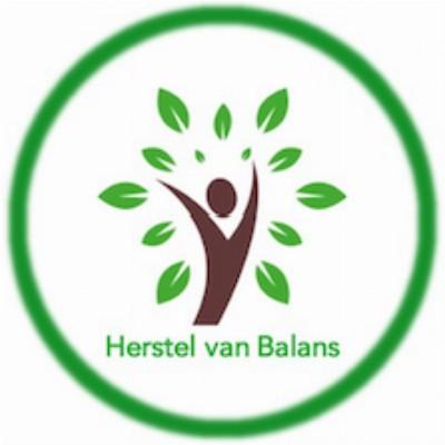 Herstel van Balans