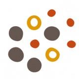 Ondernemerscafé Bewust Twente op locatie
