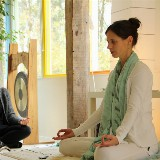 Start Kundalini Yoga en Meditatielessen door
