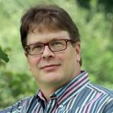 Wim Velthuis