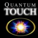 2 DAAGSE workshop quantum touch level I