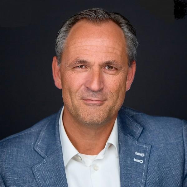 René Bussink-Haaksbergen
