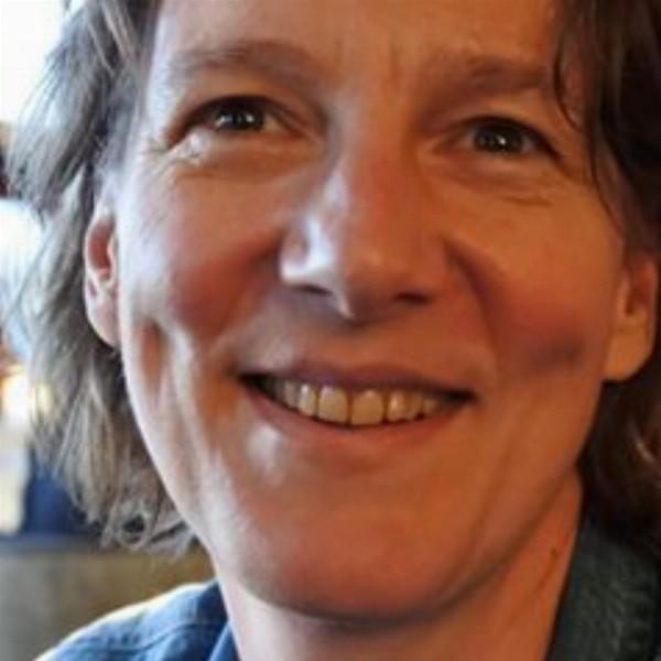 Wilma Sonder-Hengelo