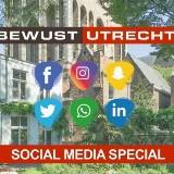 Netwerkmiddag - Social Media