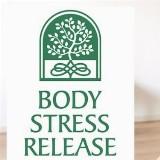 INFO-AVOND body stress release | Bilthoven