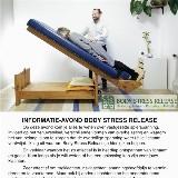 INFO-AVOND body stress release door