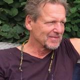 Felix Erkelens