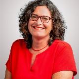 Joyce Korver