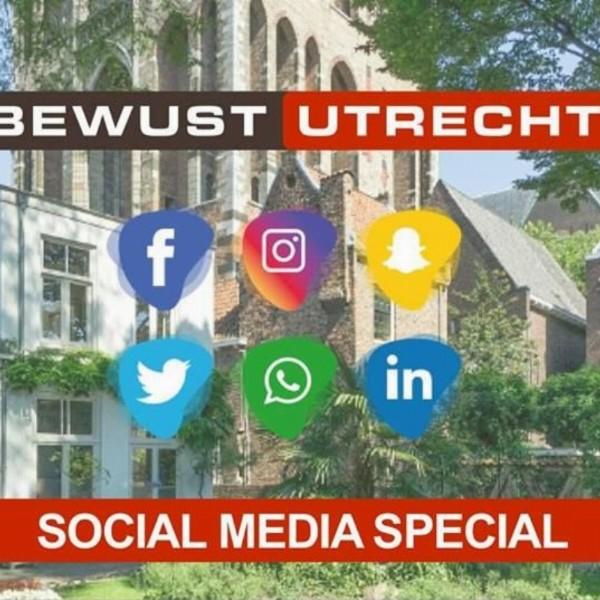 Evan-Utrecht