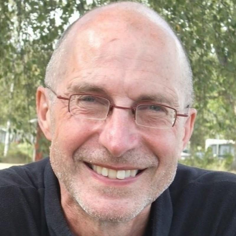 Adam de Jong-Utrecht