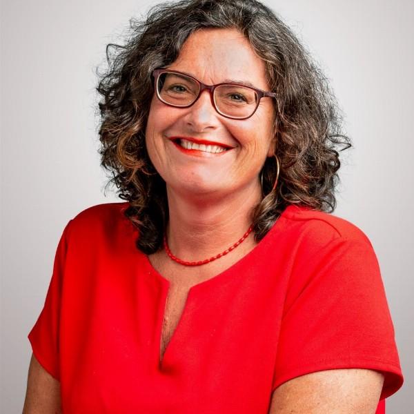 Joyce Korver-Beusichem