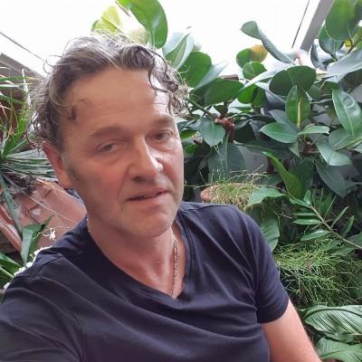 Balinesemassage.nl