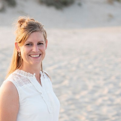 5 op een rij, intuïtief systemisch coaching en life coaching