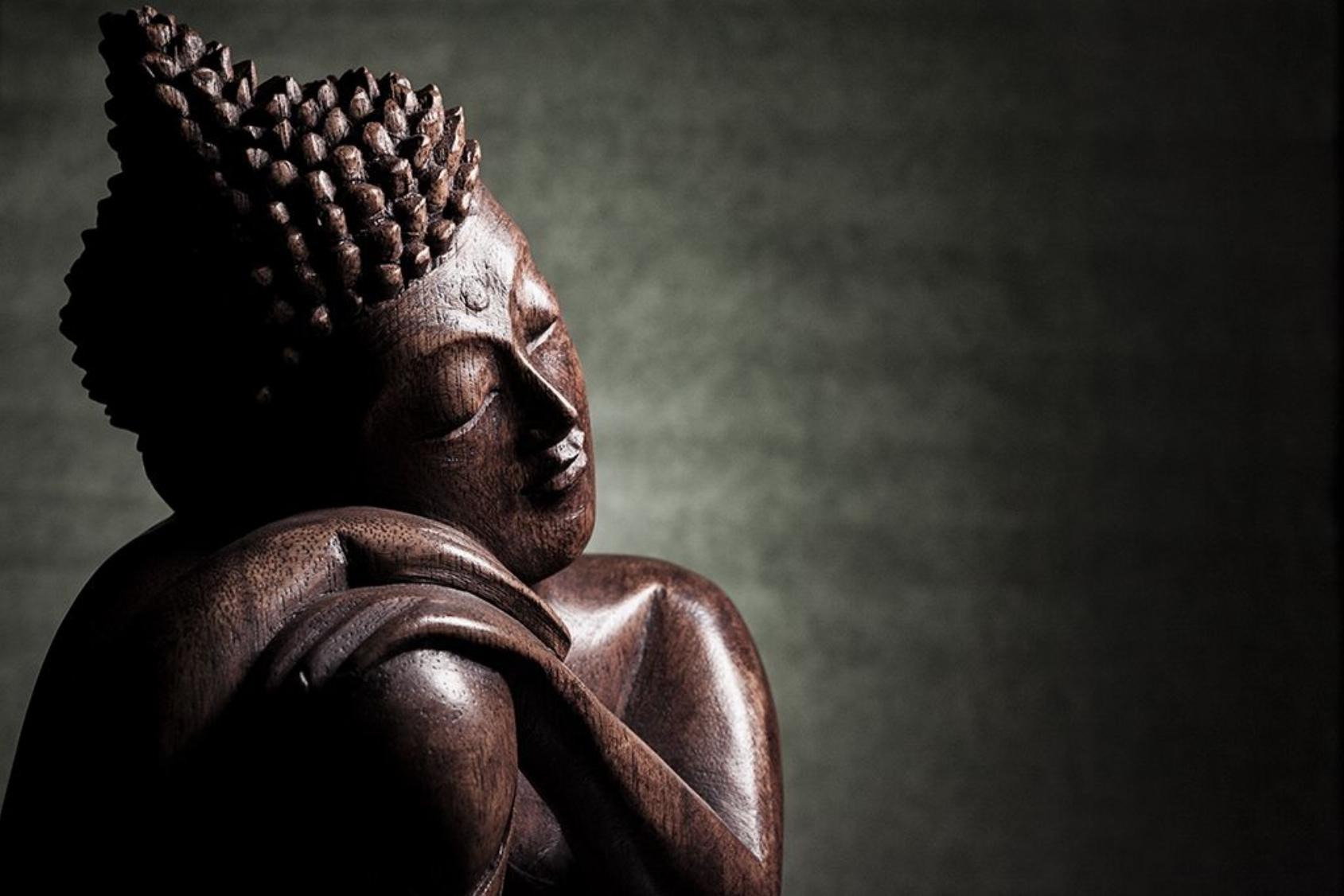Ontspannen en terug in je kracht. Massages voor jong en oud.