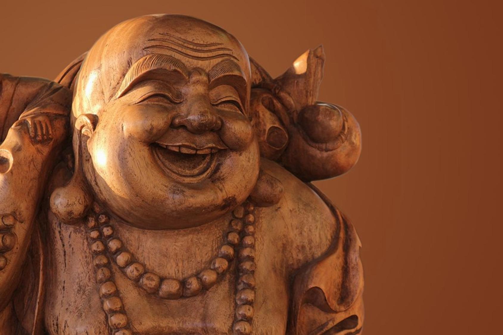 Reiki en healing, met het zelfhelend vermogen aan de slag om weer terug in balans te komen