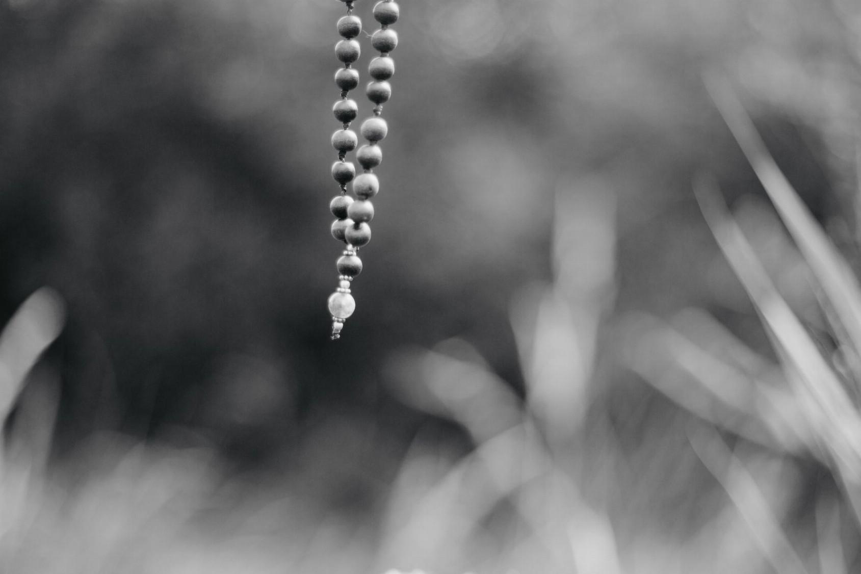 Bliss Life-Work: begeleiding via beweging, adem en meditatie