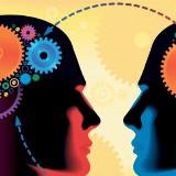 Kennismaking met EMDR  (individuele sessies) | Heerenvliet a, Cz Wateringen