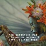 Hilda van der Burgh