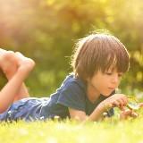 Gratis Workshop 'Mindfulness voor kinderen; Waarom eigenlijk?' | Naaldwijk
