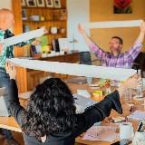 Big Five for Life™ Training Persoonlijke Effectiviteit | Schipluiden