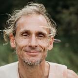 Meditatie Cirkel on-line | Naaldwijk on-line