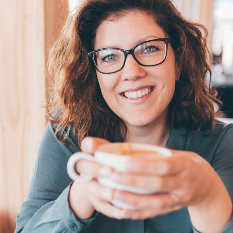 Fabienne Kwakkenbos-van Tongeren