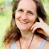 Jivan Sarita van Noort