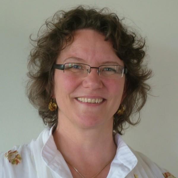 Sonia van Nispen tot Sevenaer-Zwolle
