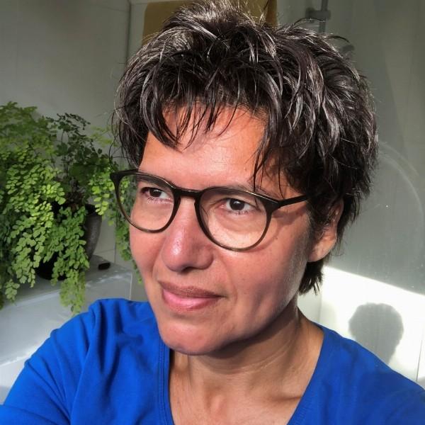 Miranda de Vries-Zwolle