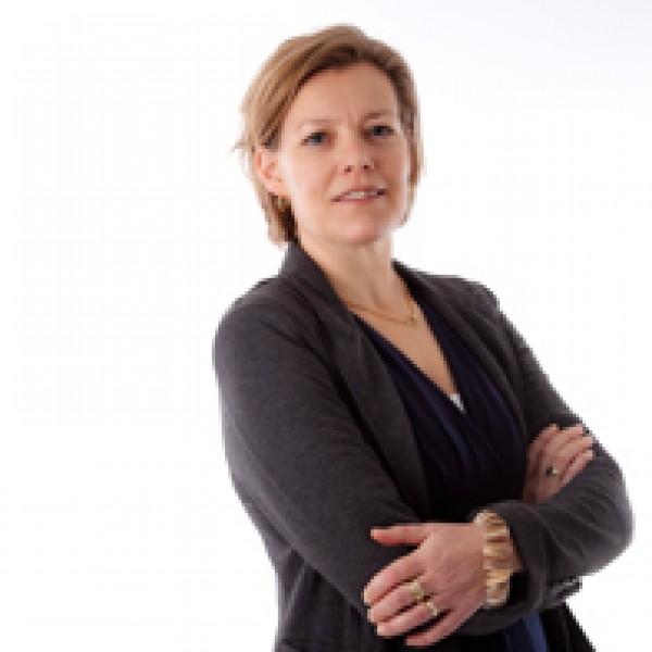 Barbara Cremers-Vilsteren