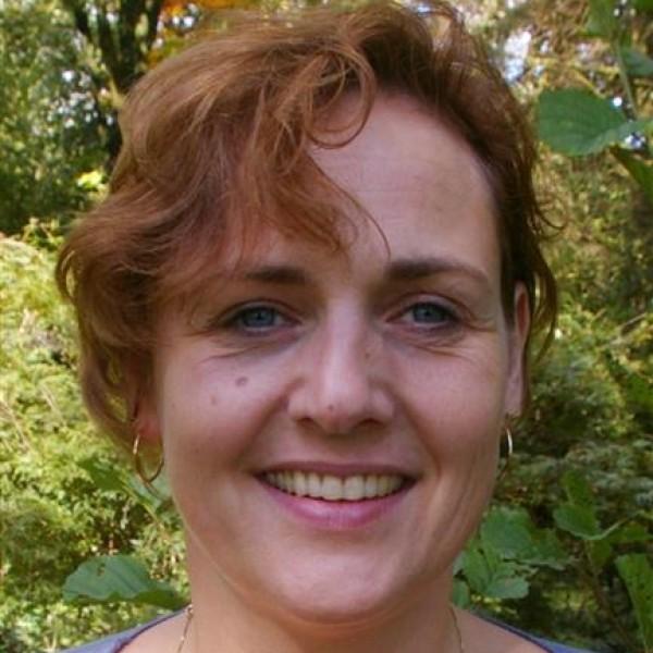 Elly Jhari van Wieren-Zalk
